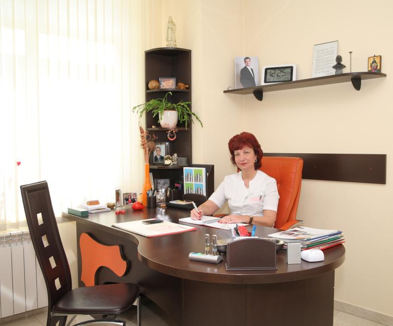 Д-р Надежда Дончева - лечение на ХОРА С ПОВИШЕН ХОЛЕСТЕРОЛ